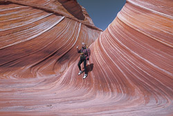 kristen-westlake-20100327-the-wave-arizona-0014.jpg