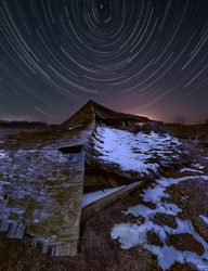 abandoned-structure-and-star-trails-100-3.jpg
