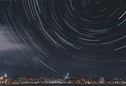 port-washington-cityscape-with-polaris-trails-100.jpg