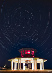 port-washington-star-trails-over-gazebo-100-2-2.jpg