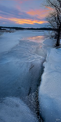 kristen-westlake-20150202-sunset-on-rock-river-winter-ice-and-snow-0032-2.jpg