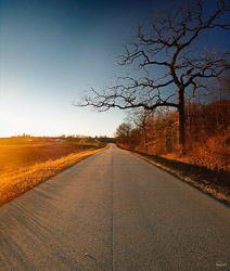 kw-20121204-country-road-at-magic-hour-sunset-3.jpg