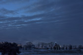 kristen-westlake-20150130-trinity-lutheran-church-blue-hour-and-clouds-0021.jpg