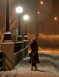 kristen-westlake-20150201-snowstorm-at-night-in-small-town-over-bridge-with-street-lights-0033.jpg