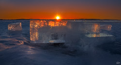 kristen-westlake-20150209-ruins-of-ice-sculpture-at-sunset-0027sh.jpg