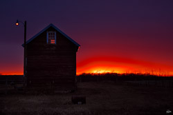 kristen-westlake--sunset-over-barn-shed-0011sh.jpg